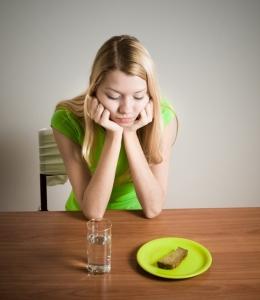Anorexia Nerviosa en Gijón