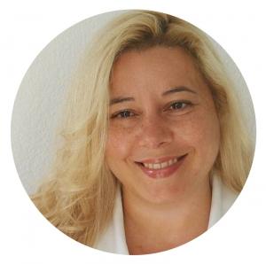 Mayte Rodríguez Psicología en Gijón Asturias