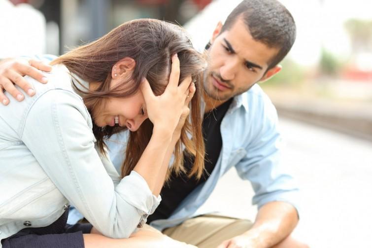 ansiedad, psicologos gijon