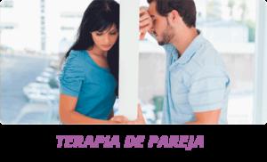 psicologo parejas gijon