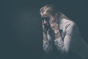 Pánico o Crisis de ansiedad
