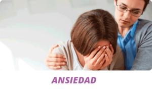ansiedad gijon, psicologo especialista en ansiedad